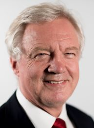 Image result for David Davis