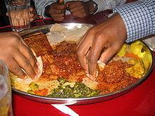Etiopia  Wikivoyage guida turistica di viaggio