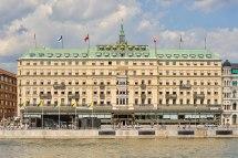 Grand Tel Stockholm Wikipedia