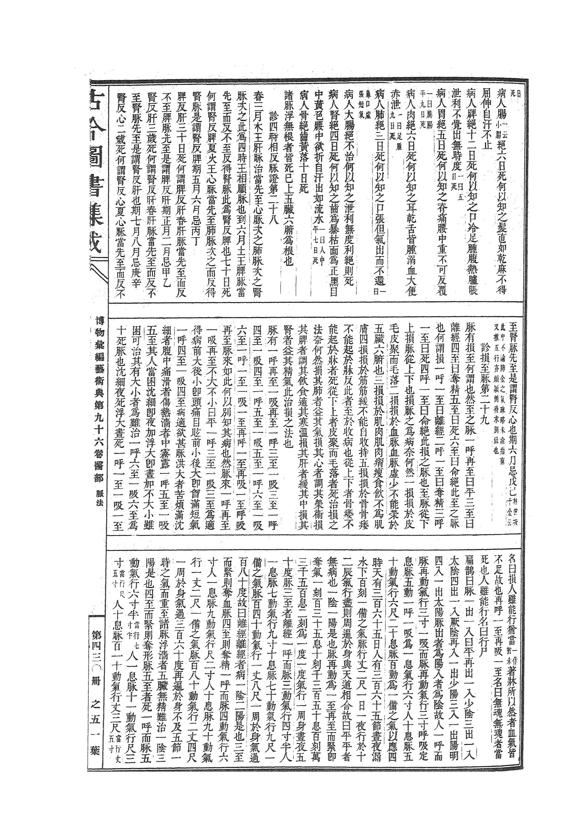 Page:Gujin Tushu Jicheng, Volume 430 (1700-1725).djvu/102 - 維基文庫,自由的圖書館