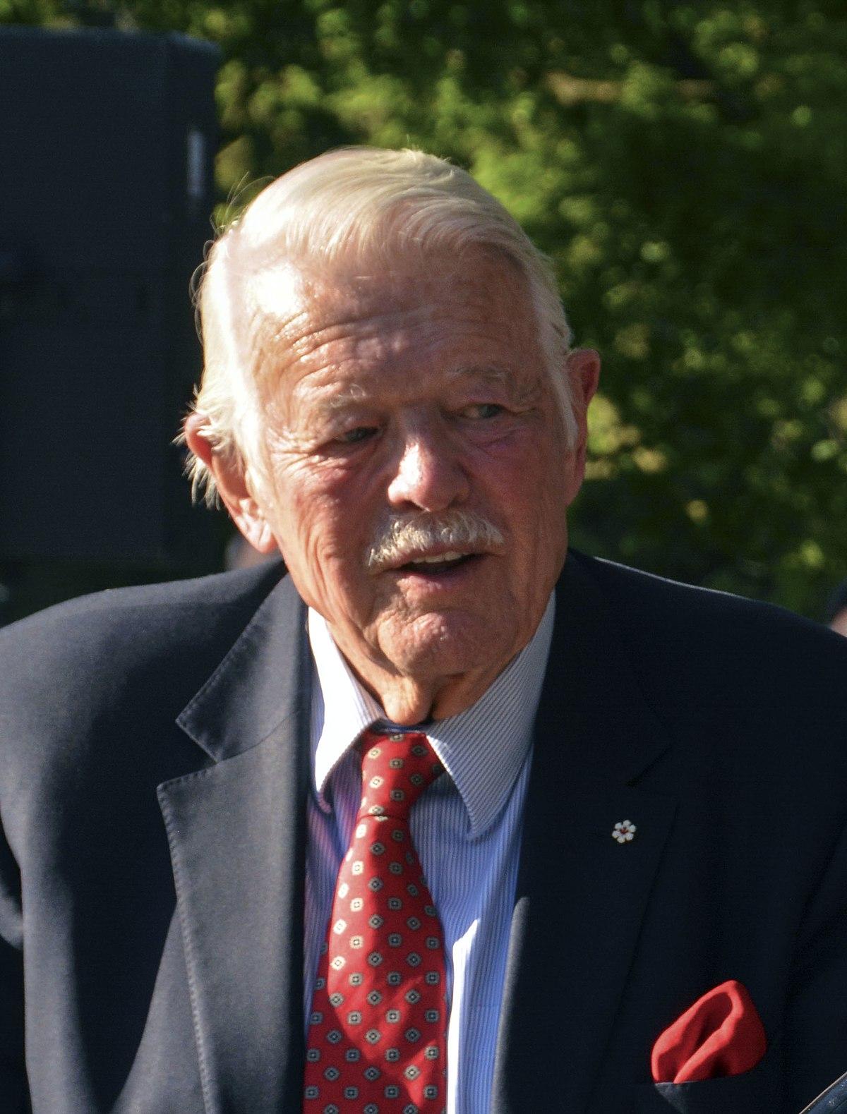 James Fleck Wikipedia