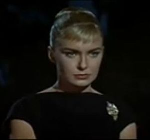 Cropped screenshot of Joanne Woodward from the...