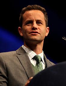 Kirk Cameron Wikipedia