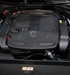 gm 54 degree v6 engine [ 1200 x 675 Pixel ]