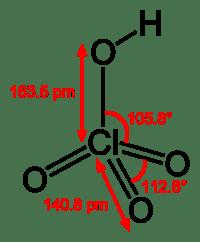 Hcl04 : hcl04, Ácido, Perclórico, Wikipédia,, Enciclopédia, Livre