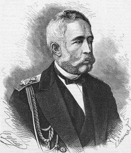 File:Posiet Konstantin (1819-1899) ris.Petr Matiuschin.jpg