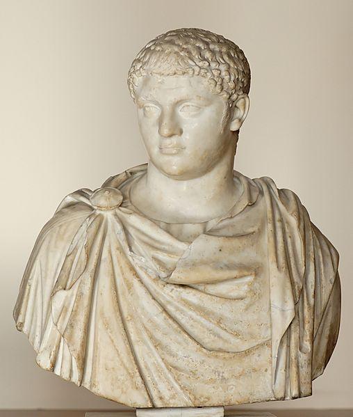 File:Publius Septimius Geta Louvre Ma1076.jpg
