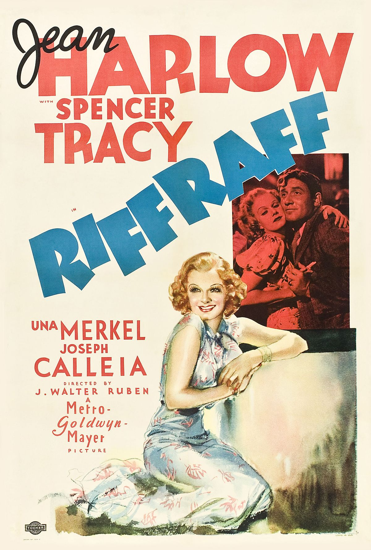 La Loi Du Plus Fort Film : (film,, 1936), Wikipédia
