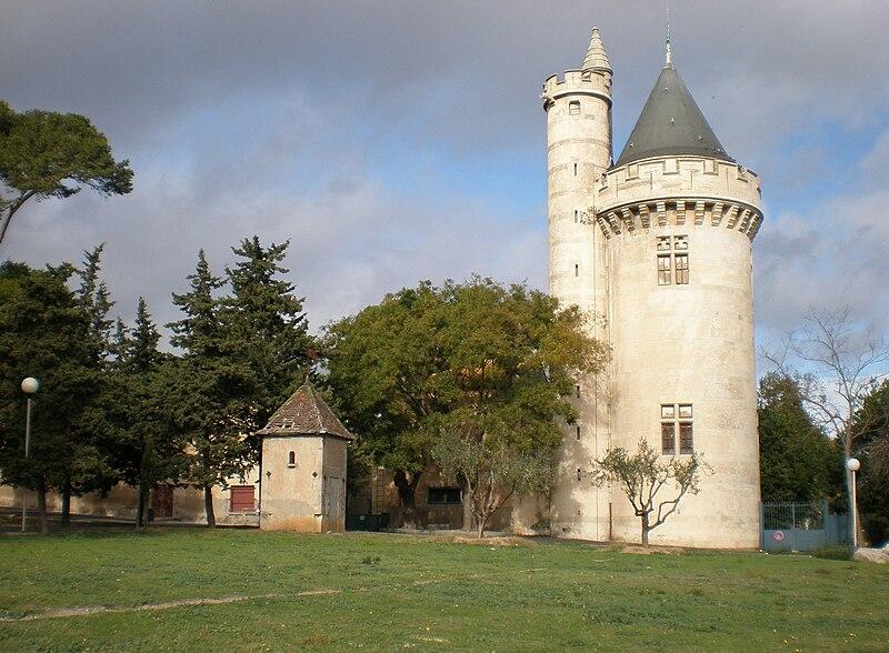File:Saint-Jean d'Aureilhan.JPG