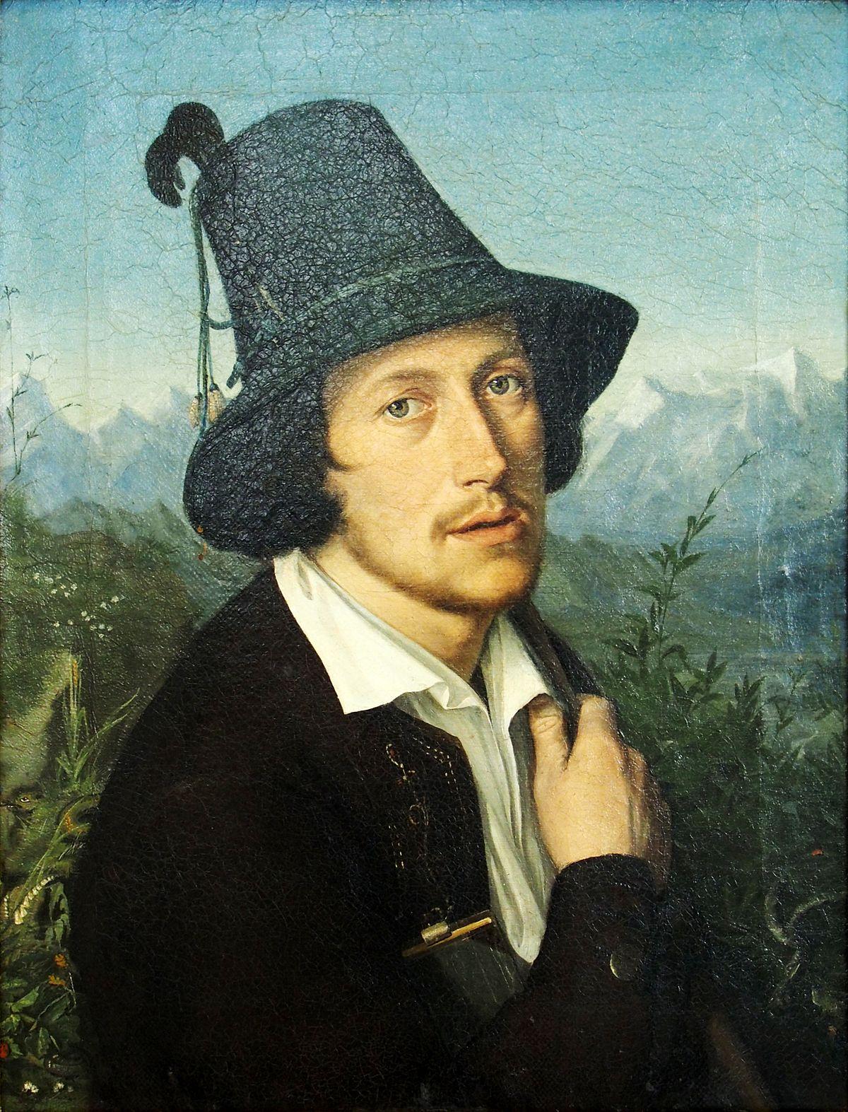 Carl Alexander Simon  Wikipedia