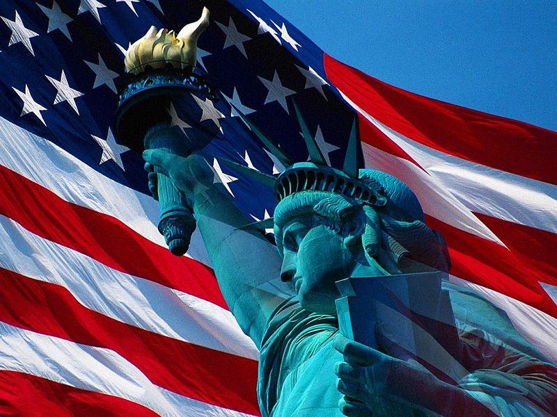 File:USA123.jpg