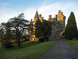 121124 Overtoun House, Dunbartonshire.jpg