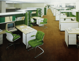 frank lloyd wright chairs plastic at walmart steelcase - wikipedia
