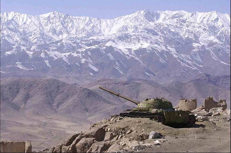 File:Afghanistan 18.jpg