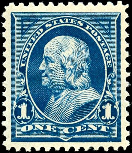 postage stamps and postal