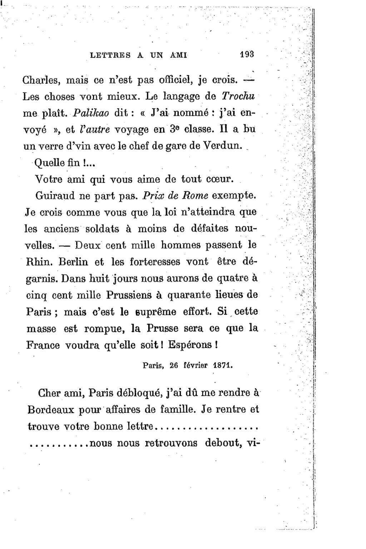 Lettre A Un Ami Cher : lettre, Page:Bizet, Lettres, 1909.djvu/204, Wikisource