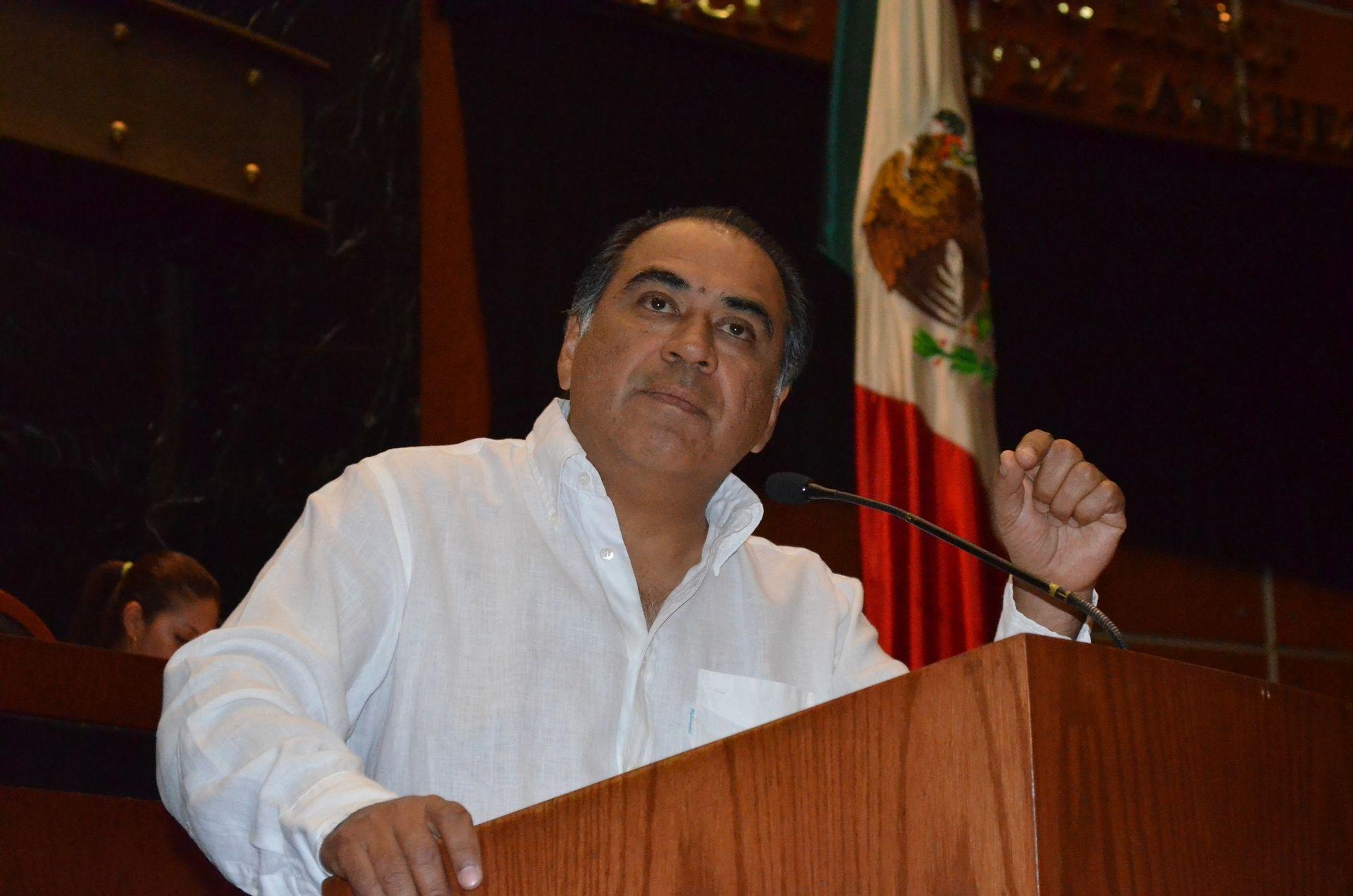 Gobernador de Guerrero  Wikipedia la enciclopedia libre