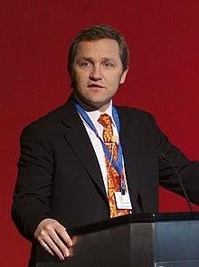 James Purnell  Wikipedia