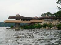 Massaro House - Wikipedia