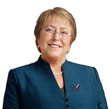 Michelle Bachelet foto campaña.jpg