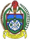Lambang Sumatera Utara