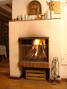 outdoor kitchen exhaust hoods oxo fireplace - wikipedia