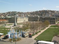 Baden-Wrttemberg - Wikipedia
