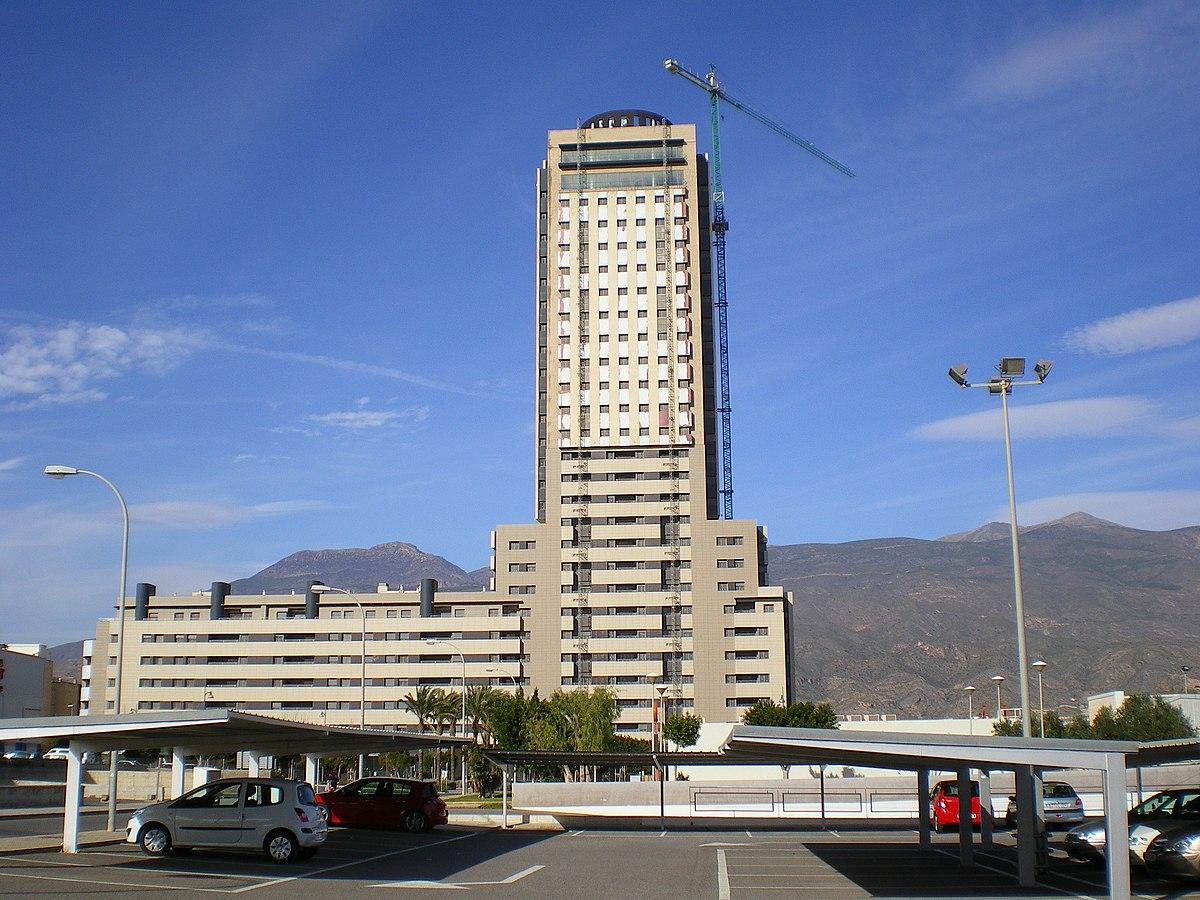 Torre Laguna  Wikipedia la enciclopedia libre