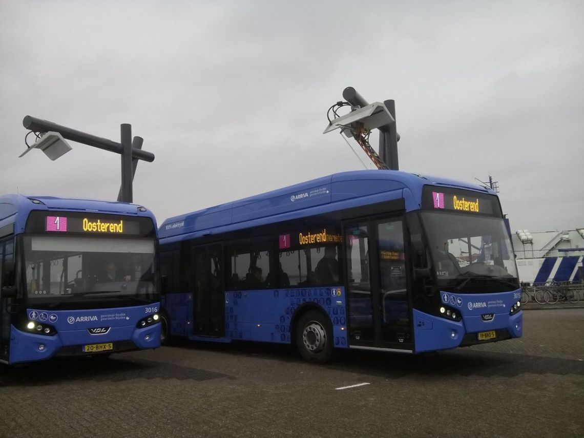 Image Result For Brand Den Bosch