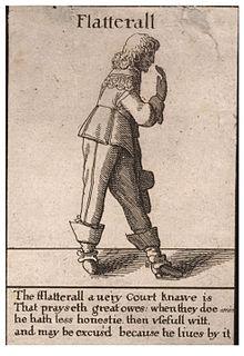 King Lear  Wikiquote