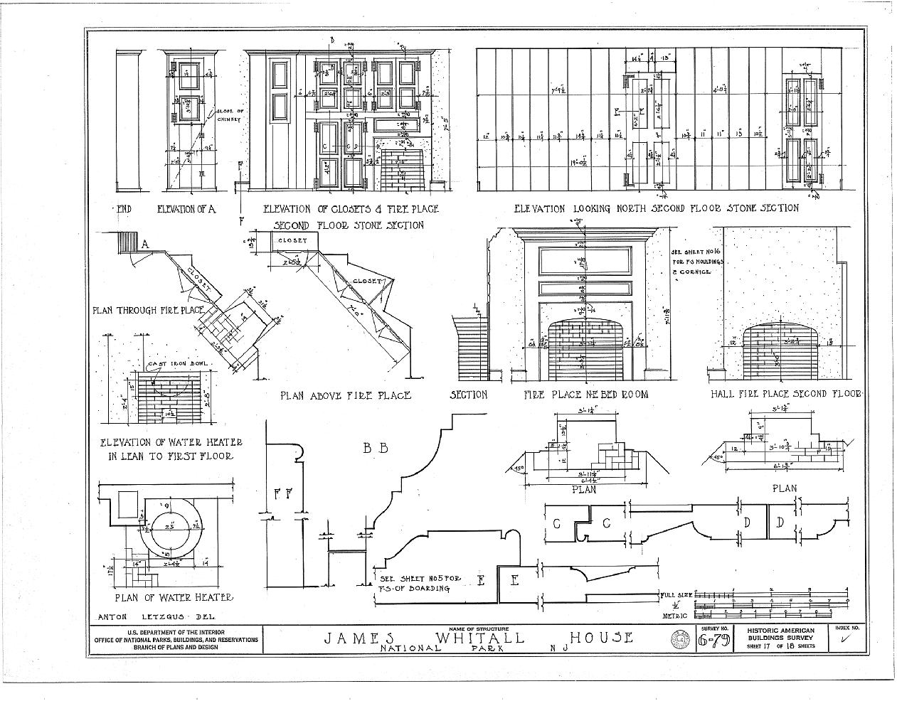 Gloucester County Building | Wiring Diagram Database