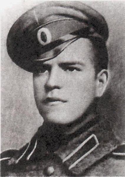 File:Zhukov1916.jpg