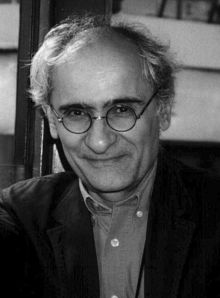 Alexander Tzonis  Wikipedia
