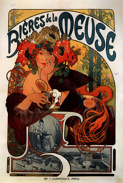 File:Alfons Mucha - 1897 - Bières de la Meuse.jpg