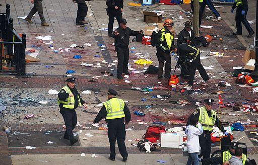 Boston Marathon explosions (8652971845)