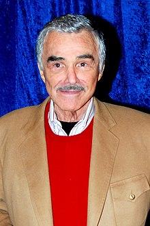 Burt-Reynolds 2011-04-15 photoby Adam-Bielawski.jpg
