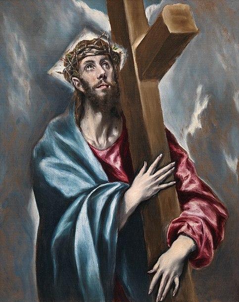 File:Cristo abrazado a la cruz (El Greco, Museo del Prado).jpg
