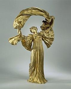 sculpture francaise du xixe siecle