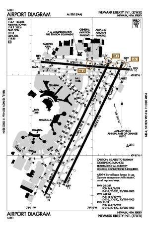File:EWR FAA diagrampdf  Wikipedia
