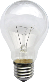 incandescent light bulb wikipedia