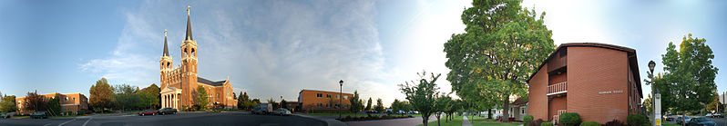 File:Gonzaga University 360.jpg