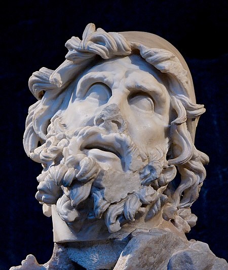 Skeda:Head Odysseus MAR Sperlonga.jpg