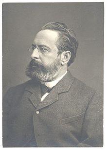 Hermann Emminghaus  Wikipedia