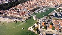 La Rochelle - Wikipedia