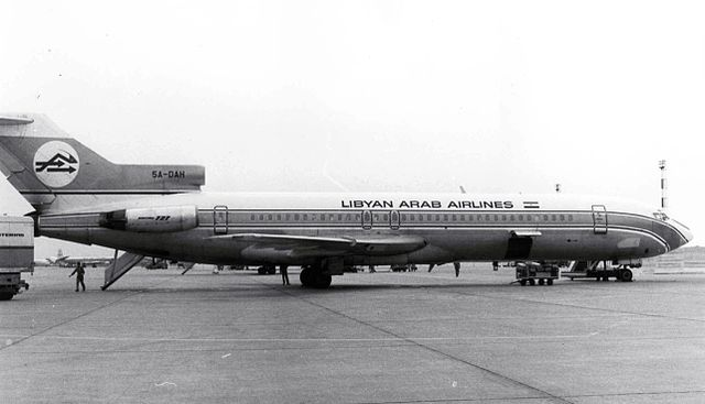 https://i0.wp.com/upload.wikimedia.org/wikipedia/commons/thumb/b/b4/Libyan_Arab_Airlines_Boeing_727_5A-DAH.jpg/640px-Libyan_Arab_Airlines_Boeing_727_5A-DAH.jpg