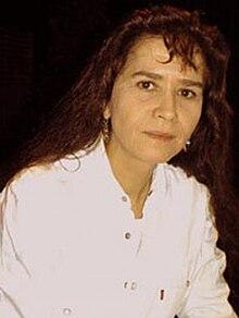 Eve Des Princes De L Amour 3 : princes, amour, Maria, Schneider, (actress), Wikipedia
