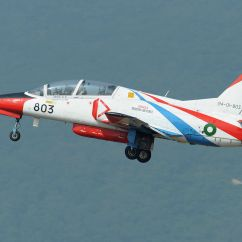 Air Pressor Sales 4 Prong Relay Wiring Diagram Hongdu Jl 8 Wikipedia
