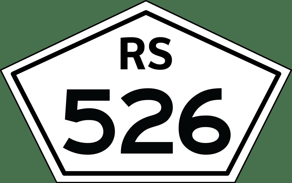 ERS-526