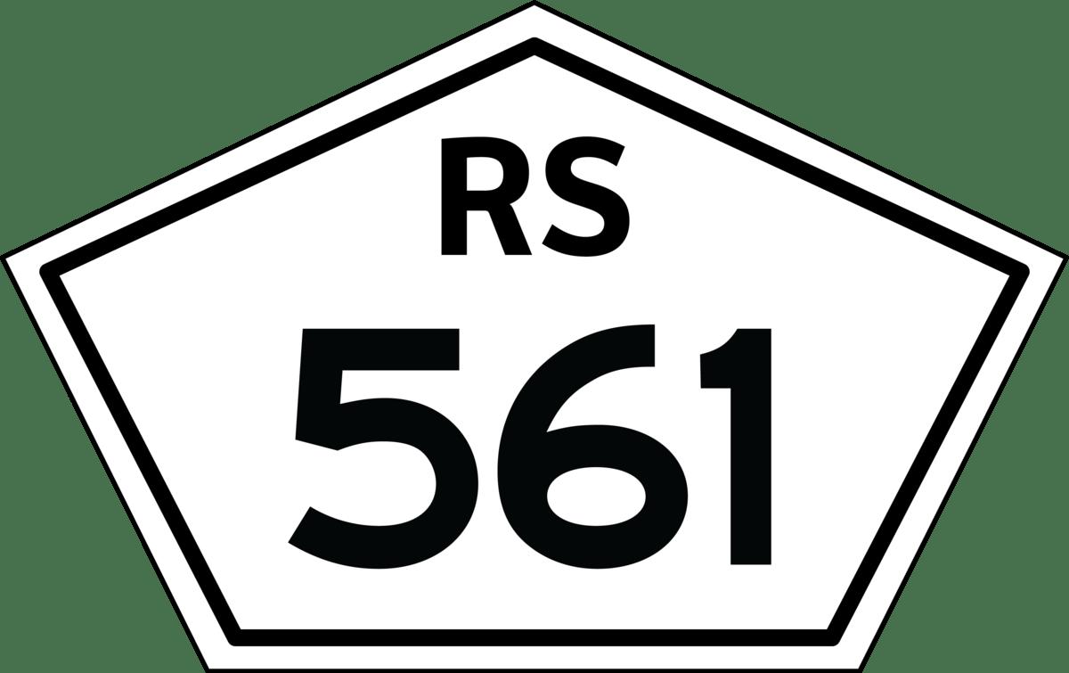 ERS-561