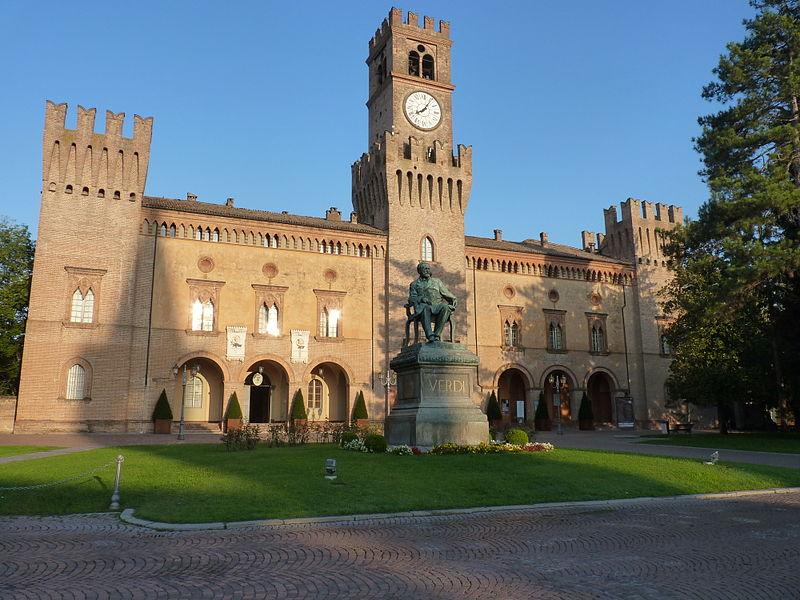 FileVeduta di Rocca Pallavicino da Piazza Giuseppe Verdi